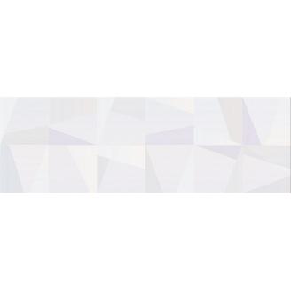 Керамічна плитка ALISHA GEO 20x60