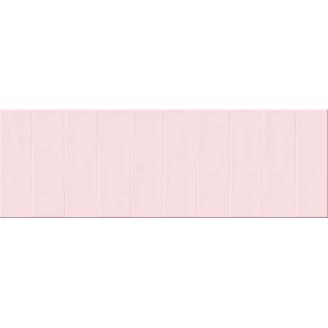 Керамічна плитка ALISHA ROSE STRUCTURE 20x60