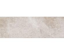 Керамическая плитка ALCHIMIA BEIGE 20x60