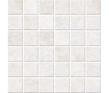Керамическая плитка ALCHIMIA CREAM MOSAIC 20x20