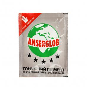 Пігмент Anserglob Fuga 50г