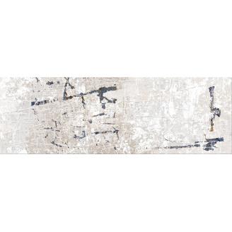 Керамическая плитка ALCHIMIA INSERTO 20x60