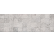 Керамічна плитка CONCRETE STYLE STRUCTURE 20x60