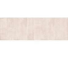 Керамічна плитка SAYEN BEIGE STRUCTURE 20x60