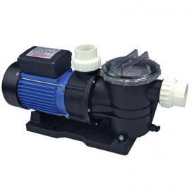 Aquaviva Насос AquaViva LX STP120T (380В, 13 м3/ч, 1.2HP)