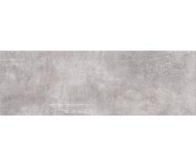 Керамічна плитка SNOWDROPS GREY 20x60