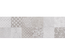Керамічна плитка SNOWDROPS PATCHWORK 20x60