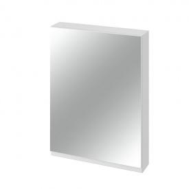 Шкафчик-зеркало MODUO 60 белый PL