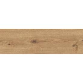 Плитка для підлоги SANDWOOD BROWN 18,5x59,8