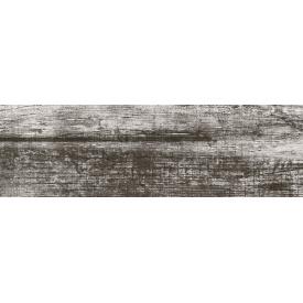 Плитка для пола BLACKWOOD 18,5x59,8