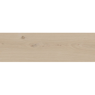 Плитка для підлоги SANDWOOD CREAM 18,5x59,8