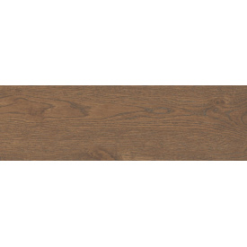 Керамогранит ROYALWOOD BROWN 18,5x59,8