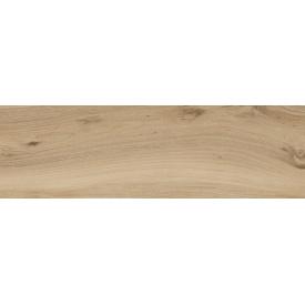 Плитка для підлоги JUSTWOOD BEIGE 18,5x59,8