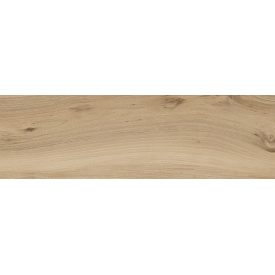 Плитка для пола JUSTWOOD BEIGE 18,5x59,8