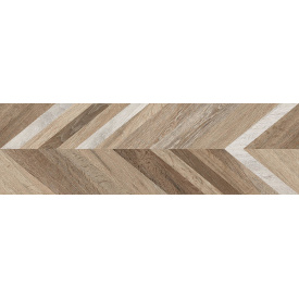 Керамічна плитка FRENCHWOOD CHEVRON 18,5x59,8