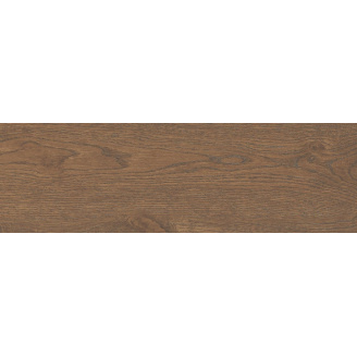 Керамограніт ROYALWOOD BROWN 18,5x59,8