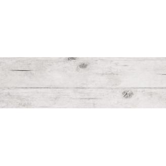 Керамічна плитка SHINEWOOD WHITE 18,5x59,8