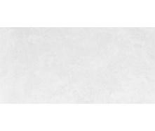 Керамічна плитка Doha сірий 300х600