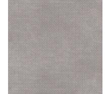 Плитка для підлоги Moderno коричневий 400х400