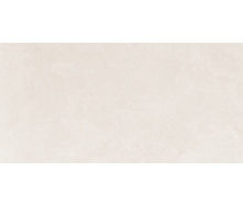 Керамічна плитка Doha світло-бежевий 300х600