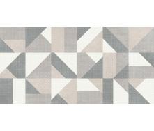Керамічна плитка Moderno геометрія 300х600