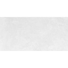 Керамическая плитка Doha серый 300х600