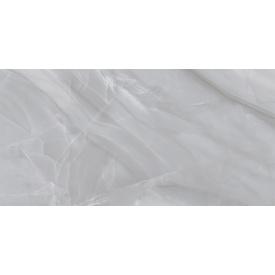 Керамічна плитка Lazurro світло-сірий 300х600