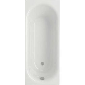 OCTAVIA Ванна 160Х70 ABS