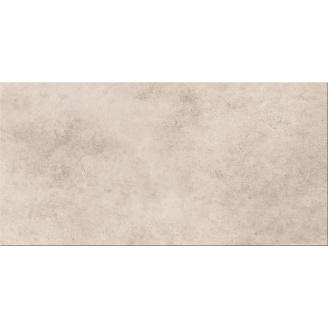 Керамічна плитка HENLEY BEIGE 29,8x59,8