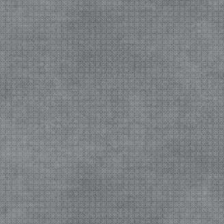Плитка для підлоги Moderno сірий 400х400