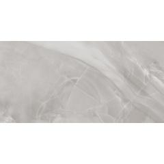 Керамічна плитка Lazurro світло-бежевий 300х600 Київ