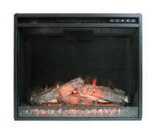 Електричний камін Bonfire ORION 23