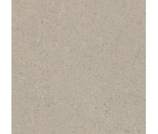 Керамограніт Inter Cerama GRAY 600х600 мм сірий (6060 01 091)