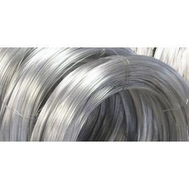 Проволока алюминиевая 5.5 мм А