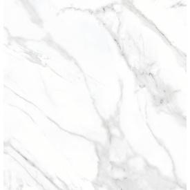 Керамограніт Inter Cerama ARCTIC 600х600 мм сірий полірований (6060 31 071/L)