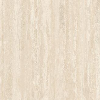 Керамограніт Inter Cerama TUFF 600х600 мм бежевий темний полірований (6060 02 022/L)