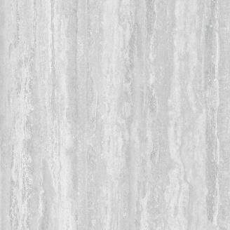 Керамограніт Inter Cerama TUFF 600х600 мм сірий полірований (6060 02 072/L)