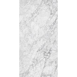 Керамограніт Inter Cerama ARABESCATO 1200х600 мм сірий полірований (12060 36 071/L)