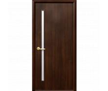 Міжкімнатні двері Новий Стиль Глорія