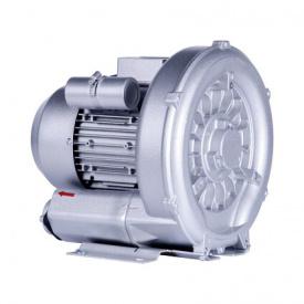 Одноступінчатий компресор Aquant 2RB-410 (145 м3 / год, 220В)