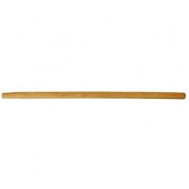 Черенок лопата 1,1м Ф=40 Евро