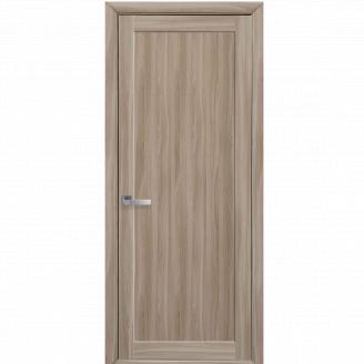 Межкомнатная дверь NS Лейла глухая