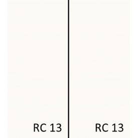 HPL-панель Royale Touche RC13/RC13 3050х1220х6 мм