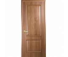 Міжкімнатні двері NS Вілла