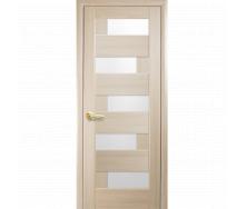 Міжкімнатні двері Новий Стиль Піана