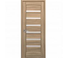 Міжкімнатні двері Новий Стиль Ліннея