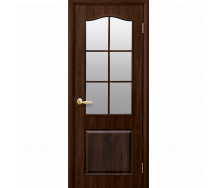 Межкомнатные двери NS Классик П / О Новый стиль Фортис
