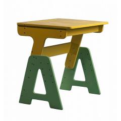 Дитячі письмові столи
