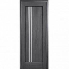 Межкомнатная дверь NS Делла