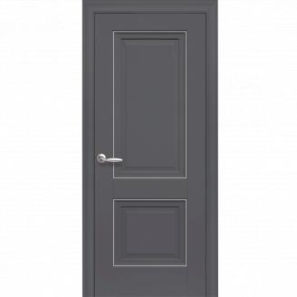 Межкомнатная дверь NS Имидж новый стиль Элегант